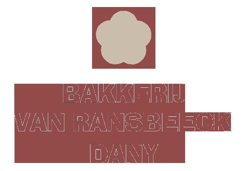 Bakkerij Dany Van Ransbeeck